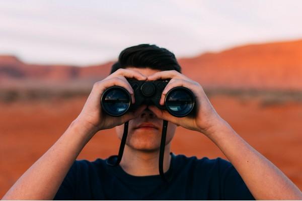 An in-depth review of the best Pentax binoculars of 2019.