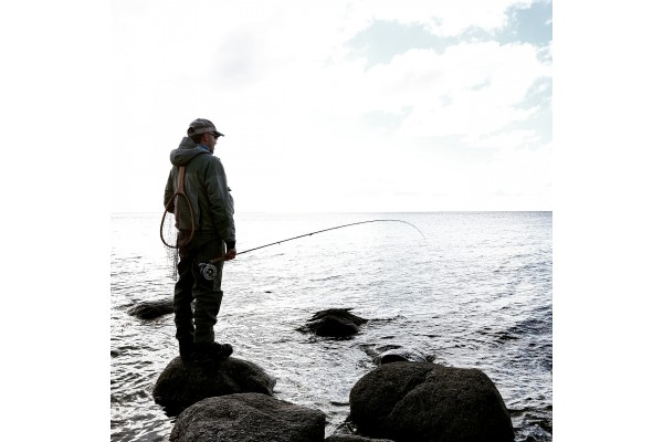An in-depth review of the best Cabelas waders in 2019.