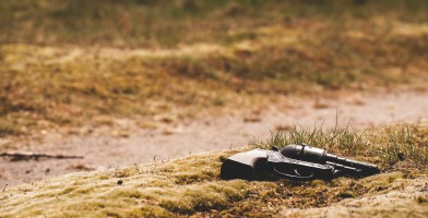 An in-depth review of the best pistol scopes available in 2019.