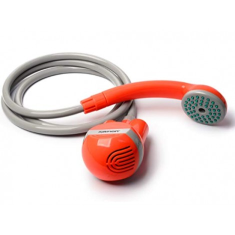 Ivation Portable Outdoor