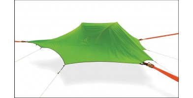 An in-depth review of the Tentsile Connect.