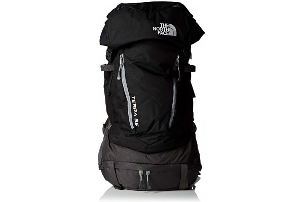 An in-depth review of the North Face Terra 65.
