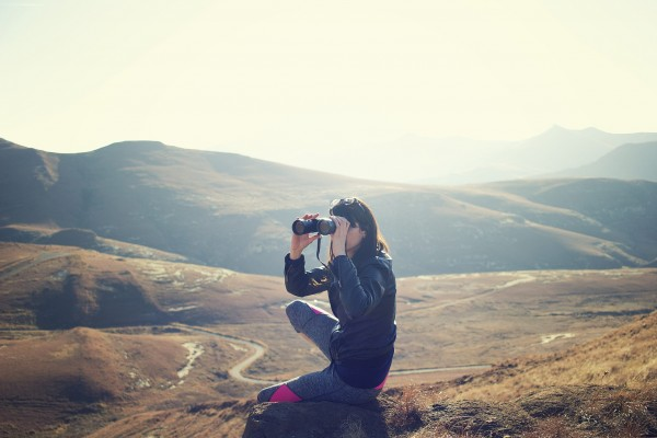 An in-depth review of the best Steiner binoculars available in 2019.