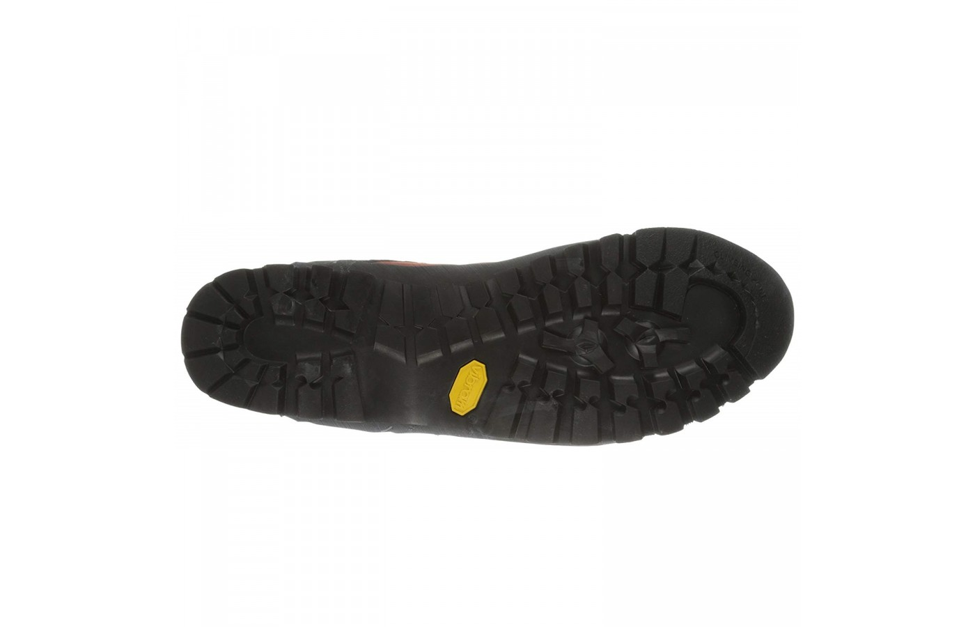 The Salewa Rapace GTX a Vibram® WTC outsole for the ultimate grip and traction.