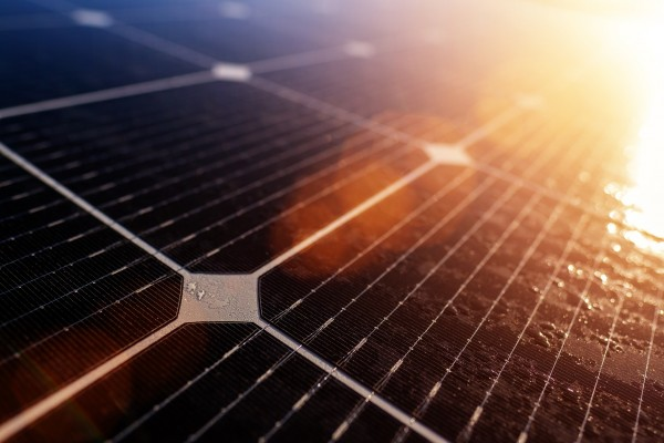 An in-depth review of the best camping solar panels available in 2019.