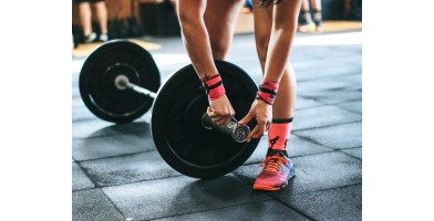An in-depth review of the best CrossFit socks available in 2019.