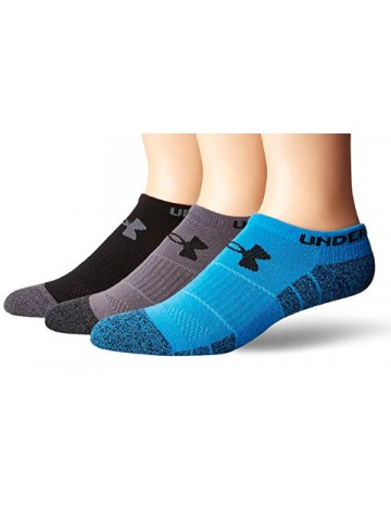 Under Armour Elevated Performance