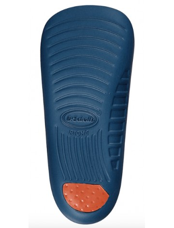 Dr. Scholl's ARCH Pain Relief Tools for Arch Support
