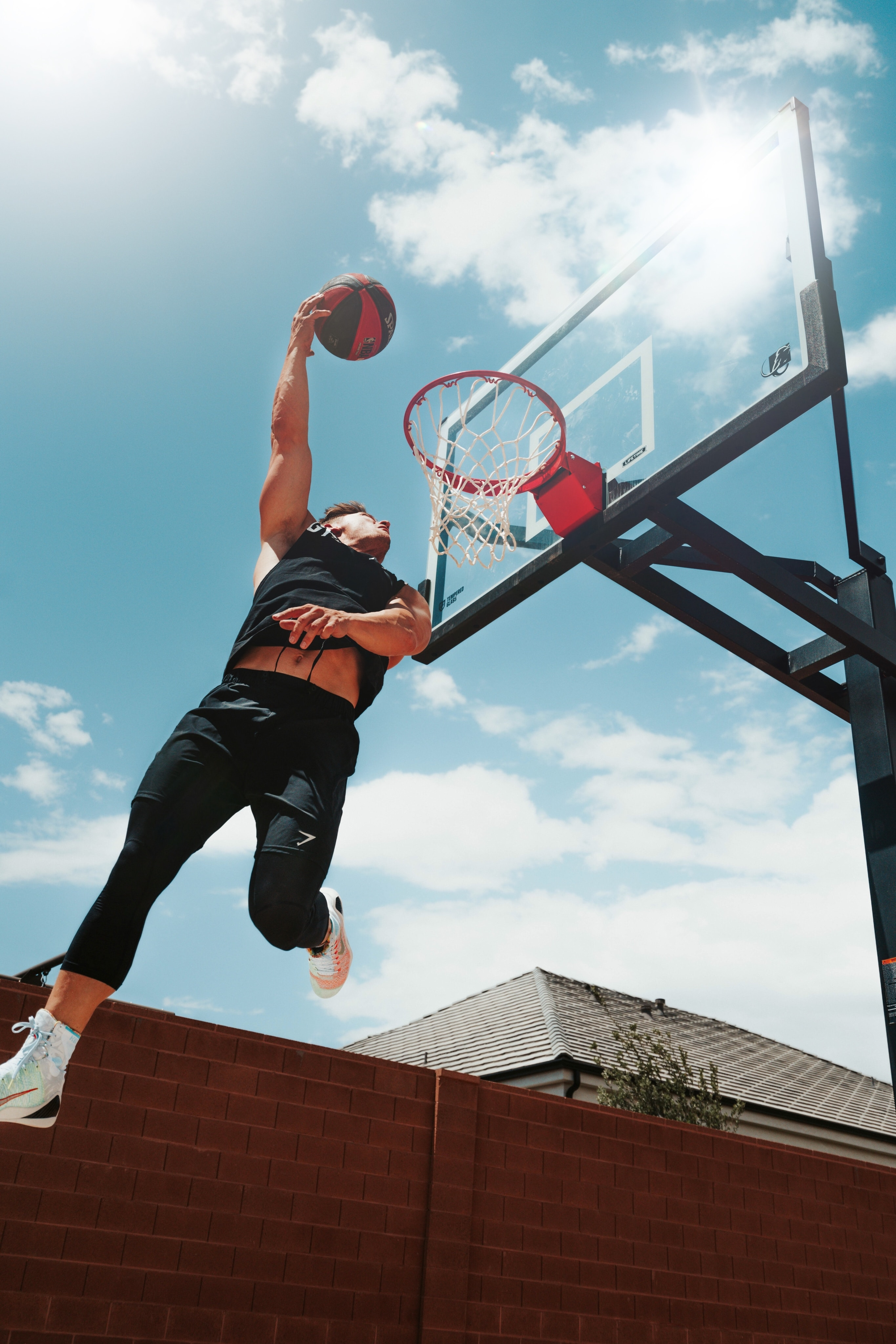 An in-depth review of the best basketball socks available in 2019.