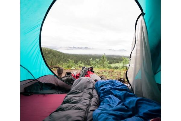 An in-depth review of the best down sleeping bags available in 2019.