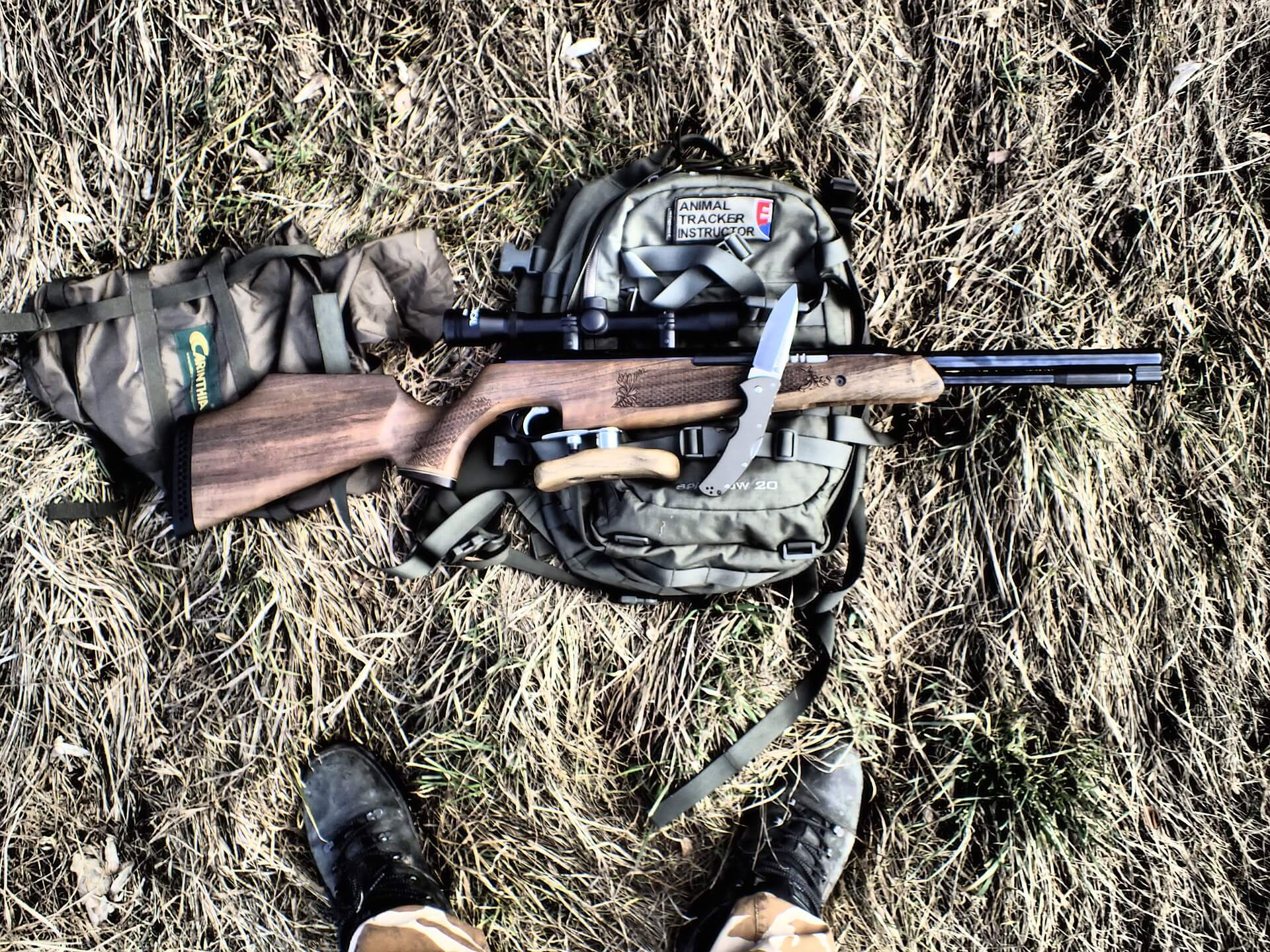 Best Pellet Guns Reviewed & Rated for Quality