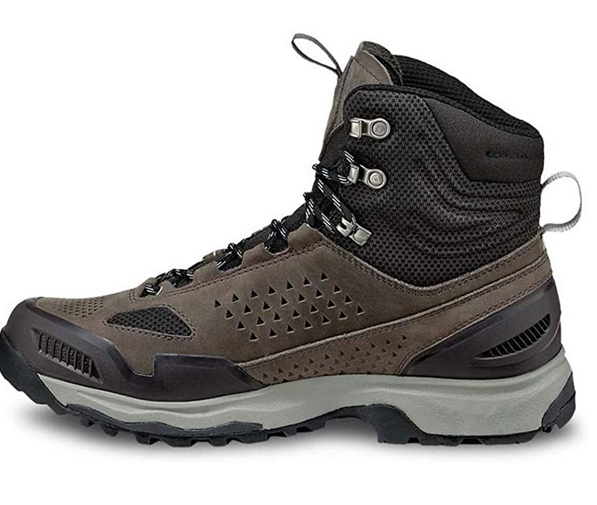 asque Mens Breeze at Mid GTX Hiking Boot