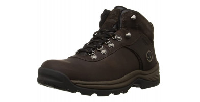 Timberland Flume Waterproof Boot Review