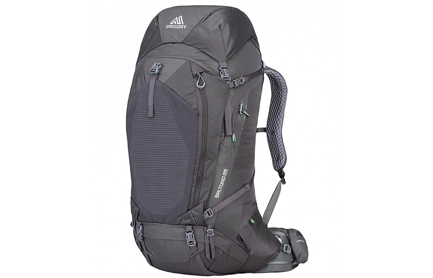 Gregory Mountain Baltoro 65
