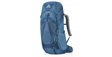 Gregory Mountain Paragon 58 Backpack