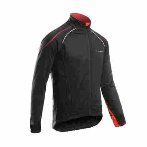 1. INBIKE Thermal