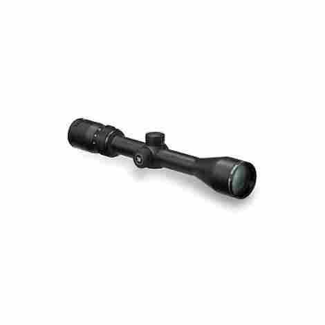1. Vortex Optics Diamondback