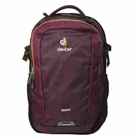The Giga backpack is a customer favorite in terms of an everyday backpack.  It is a great size with room for your laptop 0df03aaef8fa0