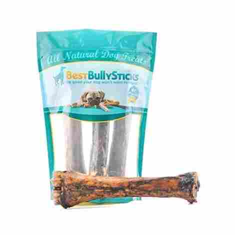 10. Best Bully Sticks