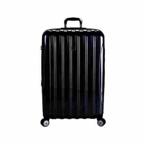 10. Delsey Luggage