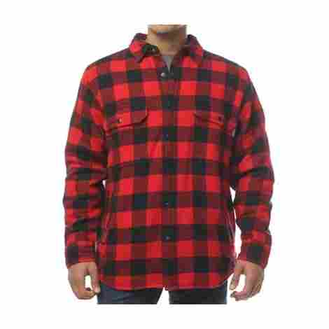 2. Woolrich Men's Oxbow