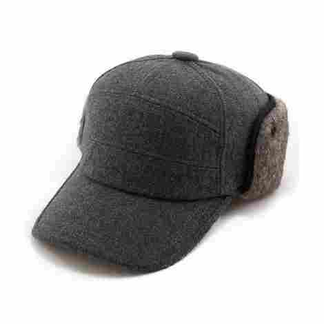 15 Best Wool Caps Reviewed   Rated in 2019  c0eeaa01f86