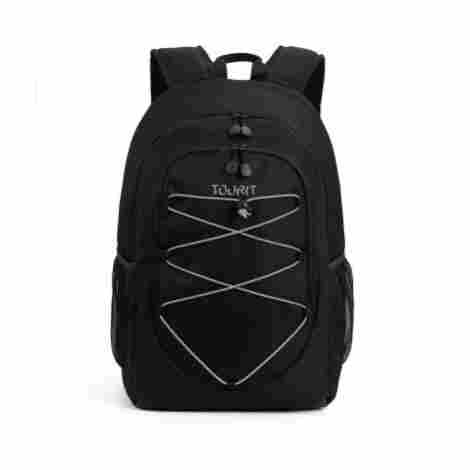 467529424a77 15 Best Backpack Coolers Reviewed in 2019