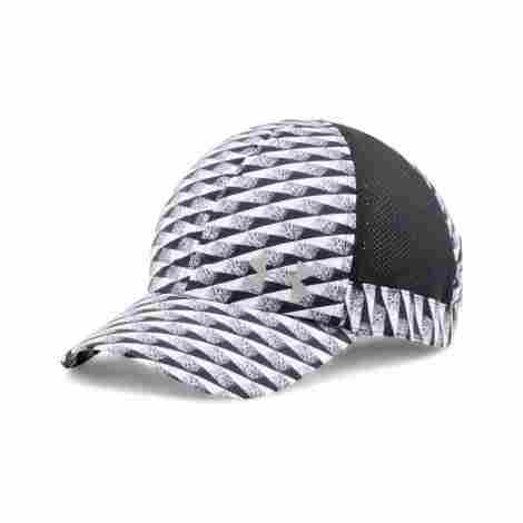 c8dec8f998f 15 Best Under Armour Hats Reviewed in 2019