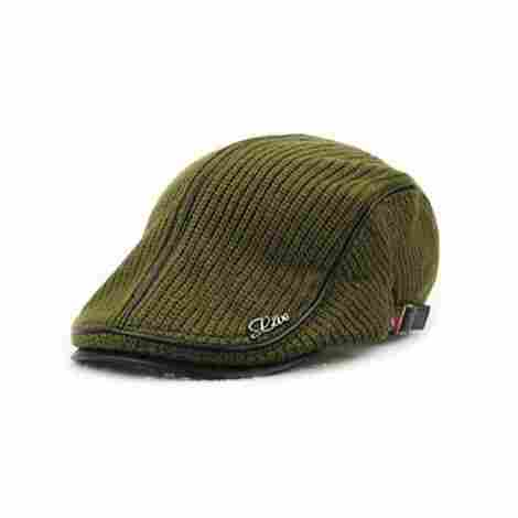 eb2bc953a4d 15 Best Wool Caps Reviewed   Rated in 2019