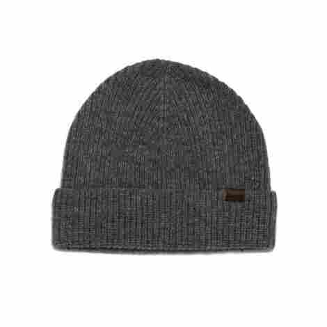 15 Best Wool Caps Reviewed   Rated in 2019  8eff9b80e7e