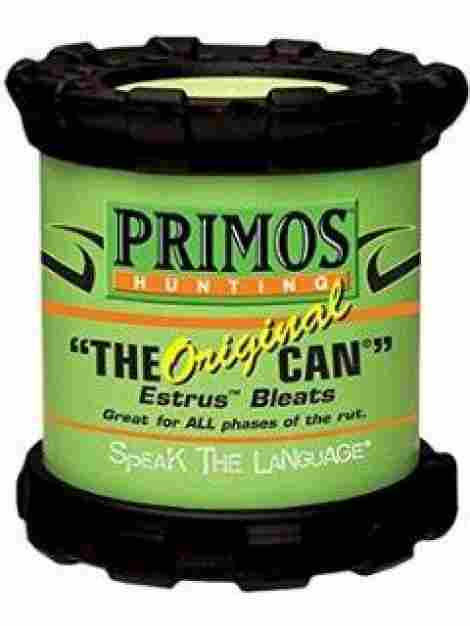 2. Primos The Original Can