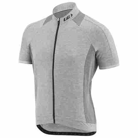 10 Best Cycling Jerseys Reviewed in 2019  220a9833d
