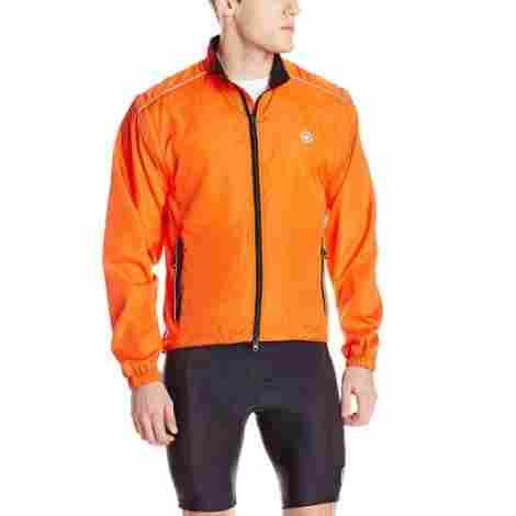 2. Canari Cycle Wear