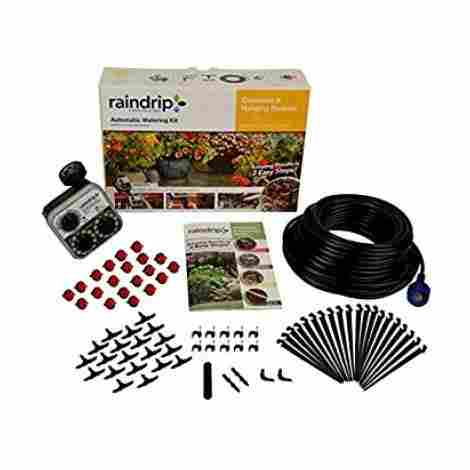 3. Raindrip R560DP