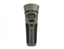 Western Rivers 75R Electronic Game Call