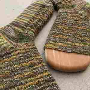 Sock-Material-Best-Thermal-Socks