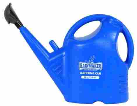 3. Rainmaker Watering Can
