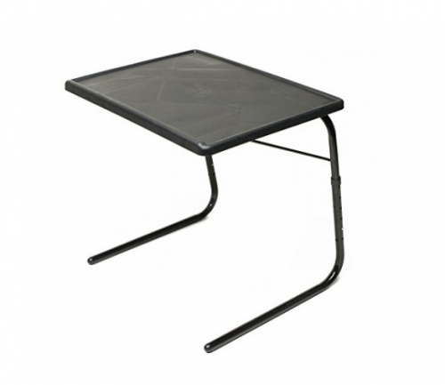 Table-Mate XL