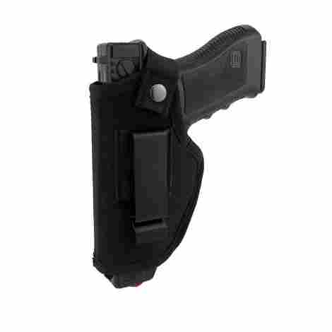 6. Depring Concealed Carry Holster