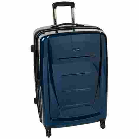 6. Samsonite Winfield 2