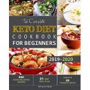 The Complete Keto Diet