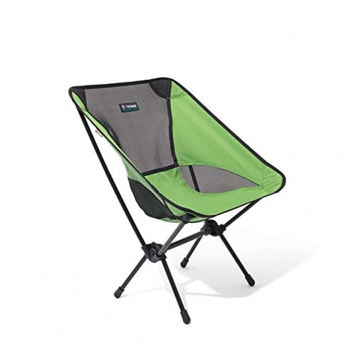 Helinox Chair One, Best Camping Chairs