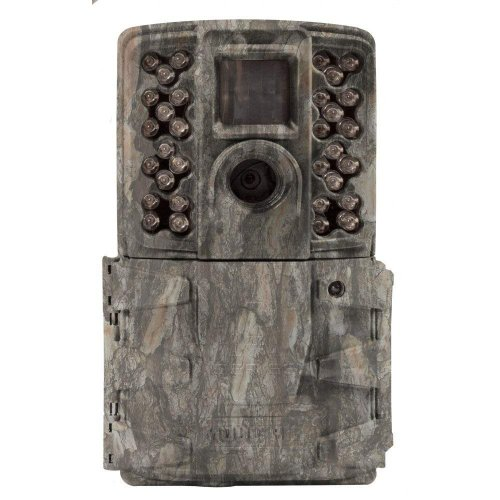 Moultrie A-Series
