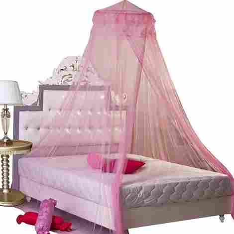 7. GYBest Lace Curtain