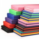We Sell Mats