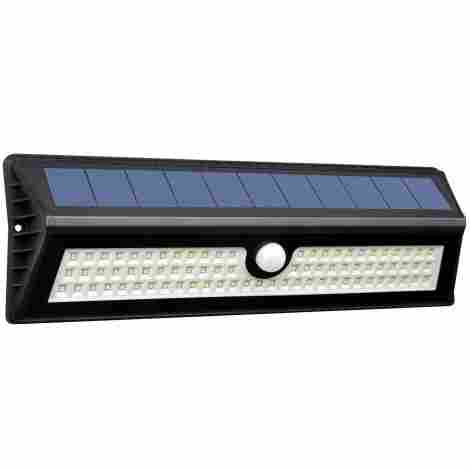 2. Sofer LED Solar