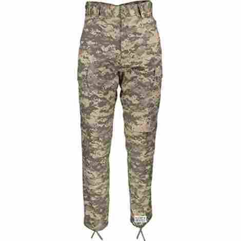 ... 19a81 5adb2 10 Best Camouflage Pants Reviewed in 2018 TheGearHunt  arrives ... 801d9964c13
