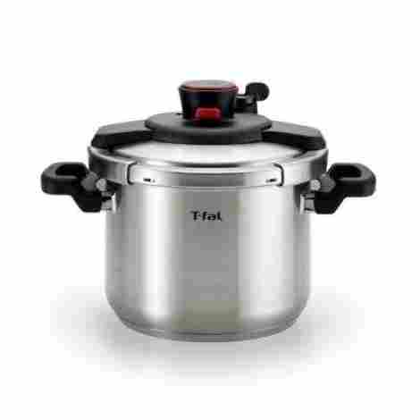 2. T-fal Stainless