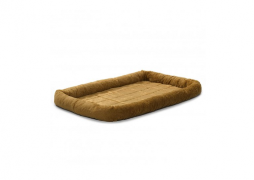 MidWest Deluxe Bolster
