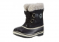 Sorel Yoot Pac Nylon Cold Weather Boot